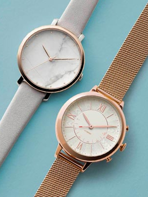 Watches : Up to 60% Off On Top brands