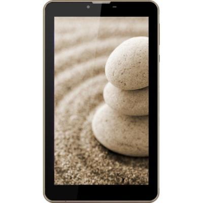 Hot Deals On Branded Tablets @ Flipkart