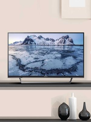 Best Prices for Best Of 2017 TVs