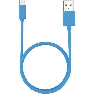 Micro Fast Charging USB Cable