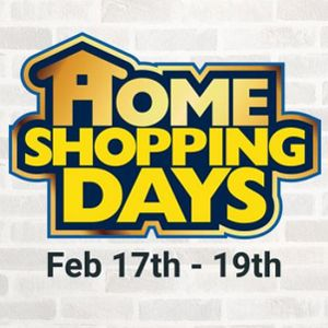 Biggest Sale Upto 80% Off On Home Products