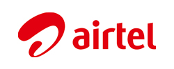 airtel.in coupons