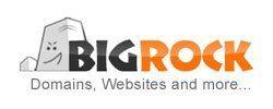 Bigrock.in coupons