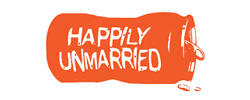 HappilyUnmarried.com coupons