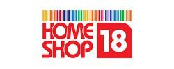 Homeshop18.com deals