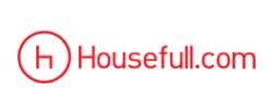 HouseFull.com coupons
