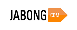 Deals on Jabong.com