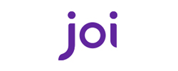 Joigifts.com coupons