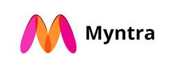 Deals on Myntra.com