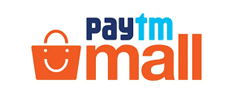 Paytmmall.com coupons